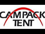 Campack-Tent