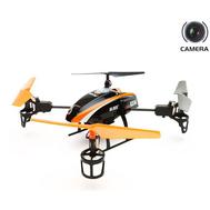 Квадрокоптер Blade 180 QX HD видеокамера (технология SAFE) без пульта, фото 1