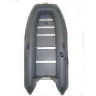 Надувная лодка ПВХ - Викинг-340 LE, фото 1