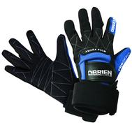 Перчатки для водных видов спорта O'Brien GLOVES, OB PROSKIN S19, фото 1