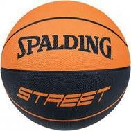 SPALDING 2012 NBA STREET SOFT, фото 1