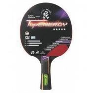 Ракетка для настольного тенниса GIANT DRAGON TopEnergy, фото 1
