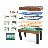 Игровой стол PARTIDA 8 в 1 121, фото 1