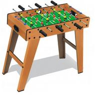 Футбольный стол PARTIDA СТАНДАРТ 70, фото 1