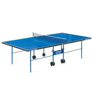 Теннисный стол START LINE GAME OUTDOOR, фото 1