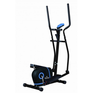 Royal Fitness DP-418E, фото 1