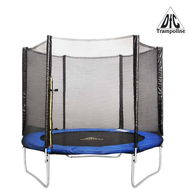 DFC TRAMPOLINE FITNESS 5 ft, фото 1