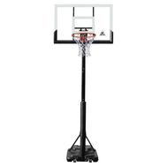 Мобильная баскетбольная стойка DFC 56 STAND56P, фото 1