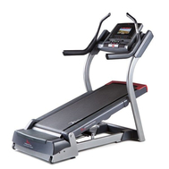 Freemotion i11.9 INCLINE TRAINER w/ iFIT LIVE, фото 1