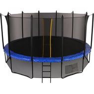 Большой каркасный батут - SWOLLEN CLASSIC 16 FT, фото 1