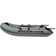 Лодка ПВХ Смарт SM-250 SL, фото 1