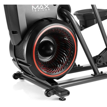 Bowflex Max Trainer M3, фото 9