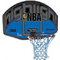 Щит баскетбольный SPALDING NBA HIGHLIGHT 44 FAN COMPOSITE, фото 1
